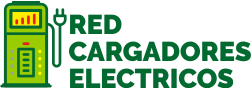 Red Cargadores Eléctricos