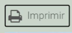 icoimprimir