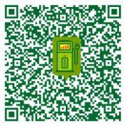 QR Redcargadoreselectricos.com