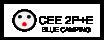 cee-2pe