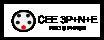 cee-3pne